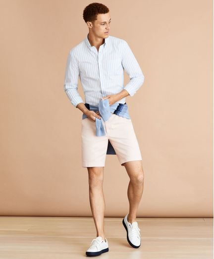 Short-Chino-Stretch-Tenidos-9--Brooks-Brothers