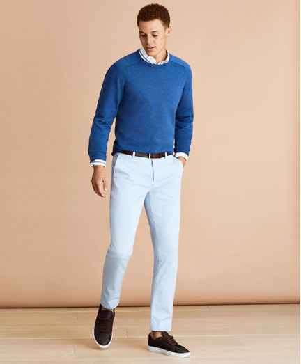 Pantalon-Chino-Stretch-Tenido-Brooks-Brothers