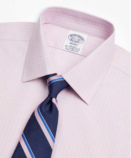 Corbata-De-Rayas-Brooks-Brothers