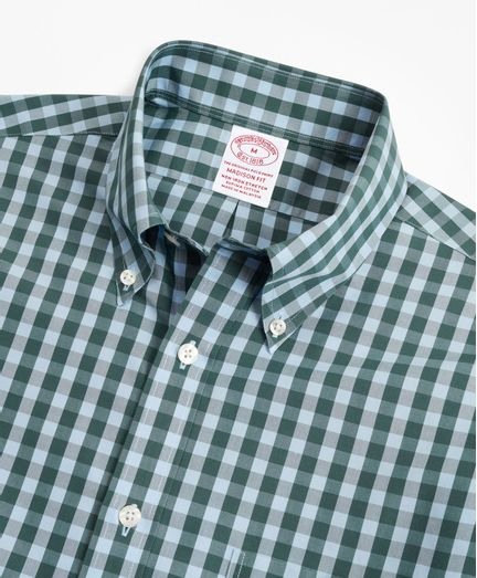 Camisa-Sport-Non-Iron-Madison-Classic-Fit-Brooks-Brothers