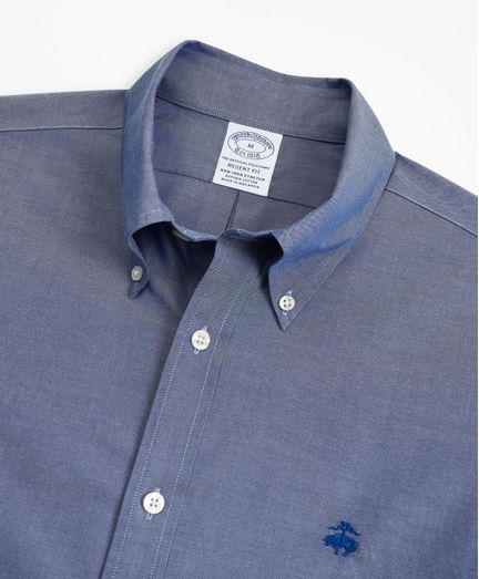 Camisa-Sport-Non-Iron-Regent-Fit-Brooks-Brothers