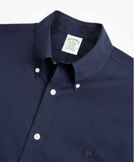 Camisa-Sport-Non-Iron-Milano-Slim-Fit-Brooks-Brothers