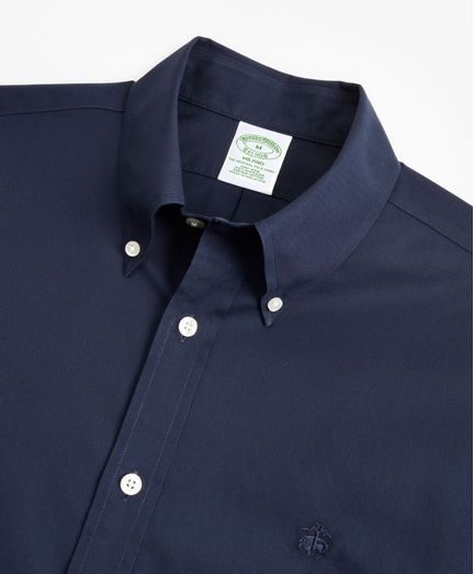 Camisa-Sport-Non-Iron-Milano-Slim-Fit-Brooks-Brothers