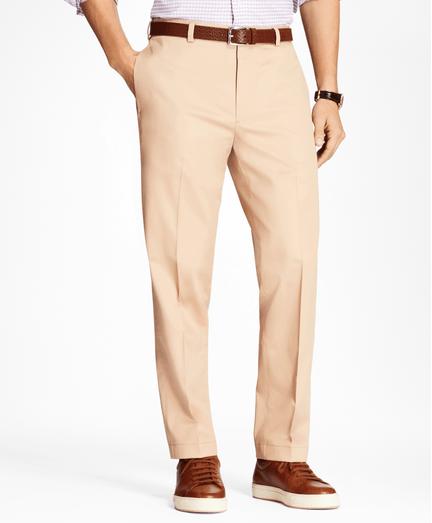 Pantalon-Chino-Clark-Fit-Stretch-Advantage-Brooks-Brothers