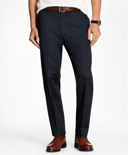 Pantalon-Chino-Clark-Fit-Stretch-Advantage-Brooks-Brothers