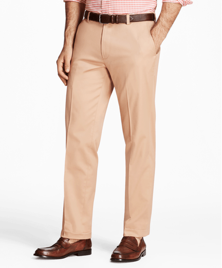 Pantalon-Chino-Milano-Fit-Stretch-Advantage-Brooks-Brothers