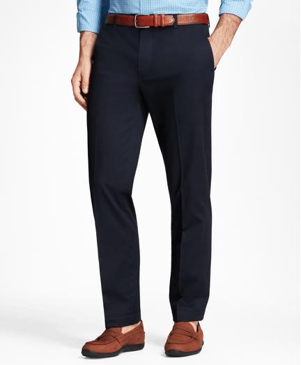 Pantalon-Chino-Milano-Fit-Stretch-Advantage-Brooks-Brothers