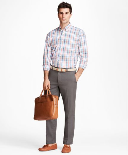 Pantalon-Chino-Milano-Fit-Stretch-Brooks-Brothers