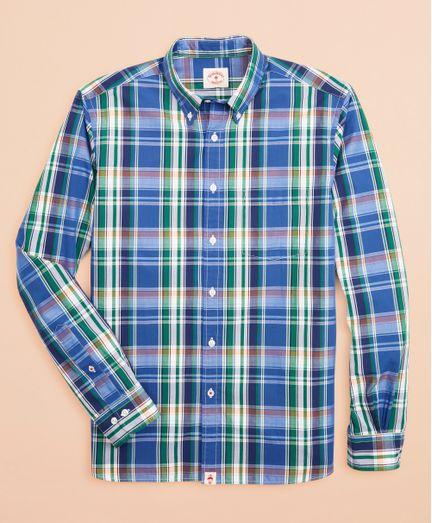 Camisa-Sport-De-Cuadros-Brooks-Brothers