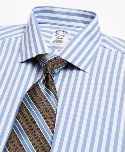 Camisa-De-Vestir-Non-Iron-Regent-Fit-De-Rayas-Brooks-Brothers