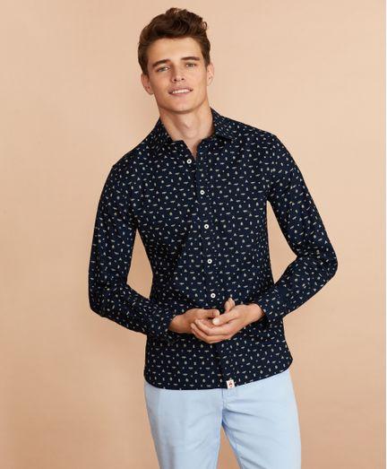 Camisa-De-Popelina-Con-Estampado