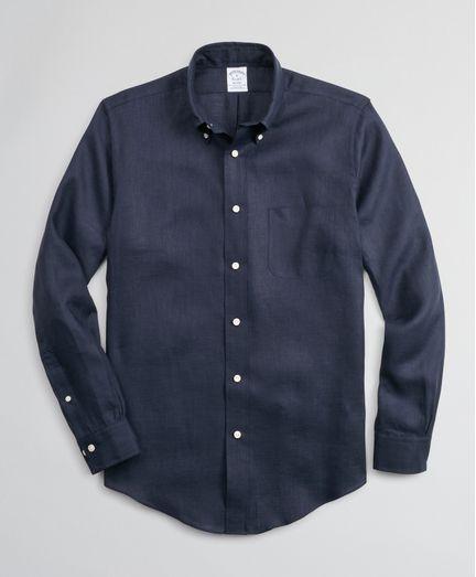 Camisa-Sport-Regent-Fit-Brooks-Brothers
