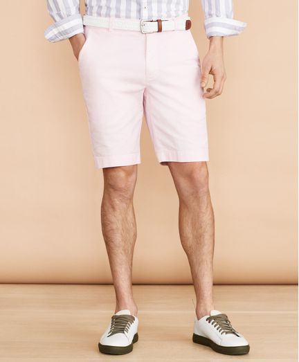 Short-Chino-Algodon-Lino-9--Brooks-Brothers