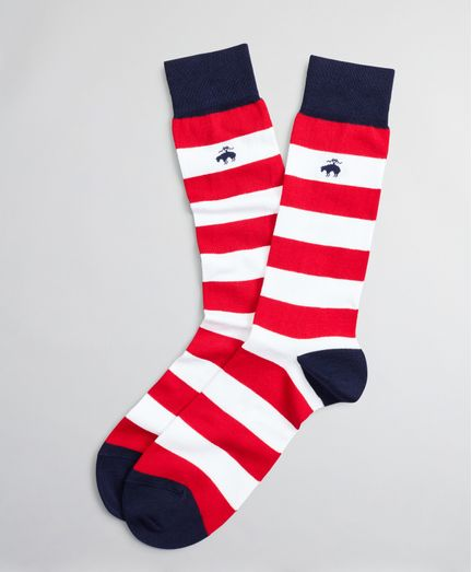 Calcetines-Patrioticos-a-Rayas-Brooks-Brothers