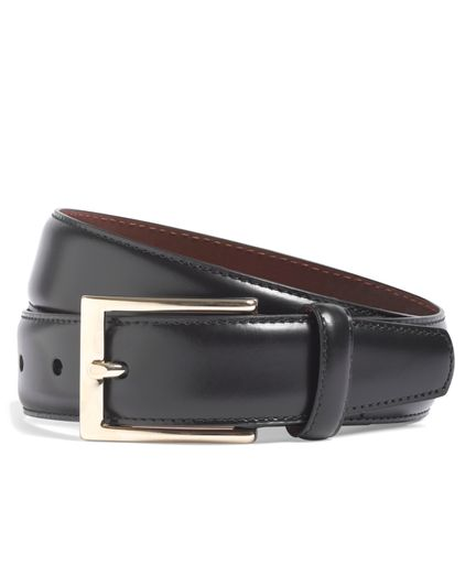 Cinturon-de-Cuero-con-Hebilla-Dorada-Brooks-Brothers