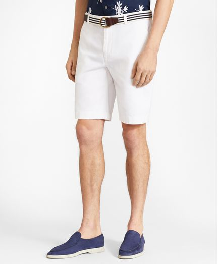 Short-10--Teñido-Brooks-Brothers