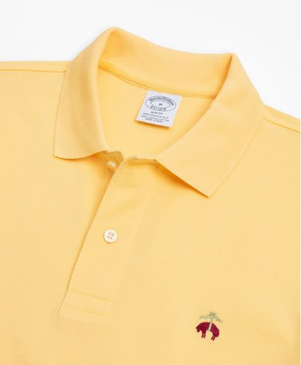 Polo-Performance-Slim-Fit-de-Algodon-Supima®-Brooks-Brothers