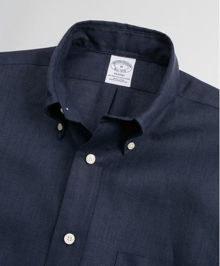 Camisa-Sport-Regent-Fit-Brooks-Brothers