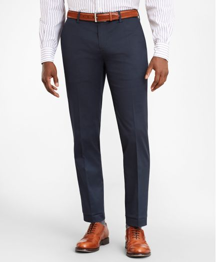 pantalon-chino-soho-fit-stretch-advantage