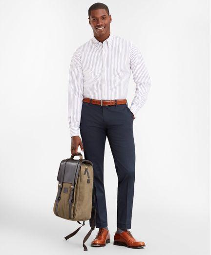 pantalon-chino-soho-fit-stretch-advantage