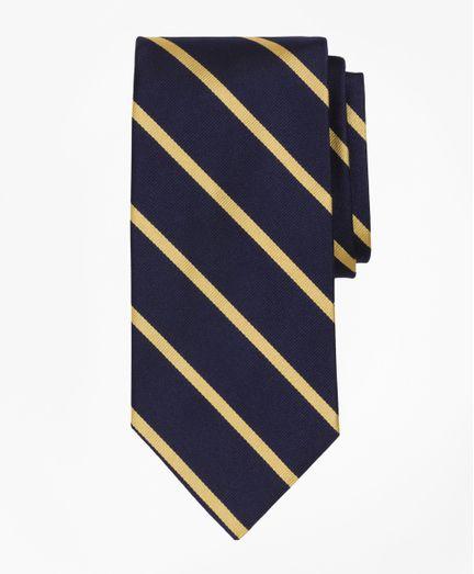 corbata-de-rayas