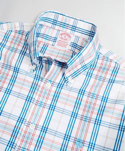 Camisa-Sport-Non-Iron-Multi-Plaid-Madison-Classic-Fit-Stretch-Brooks-Brothers