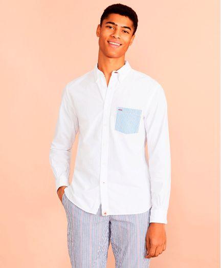 Camisa-con-Bolsillo-a-Rayas-Seersucker-Brooks-Brothers