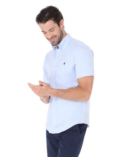 Camisa-Sport-Seersucker-Brooks-Brothers