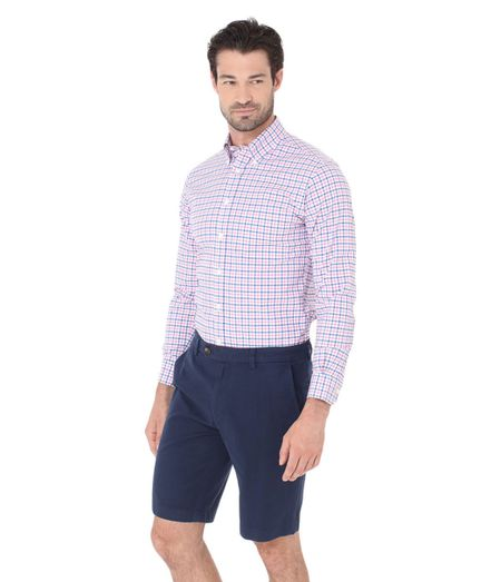 Garment-Dyed-10--Bermuda-Shorts-Brooks-Brothers