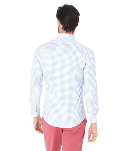 Camisa-Sport-Milano-fit-Brooks-Brothers