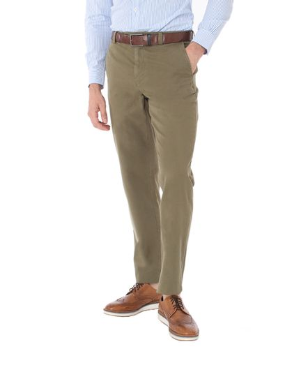 Pantalon-chino-de-algodon--Supima®-Clark-Fit-Brooks-Brothers