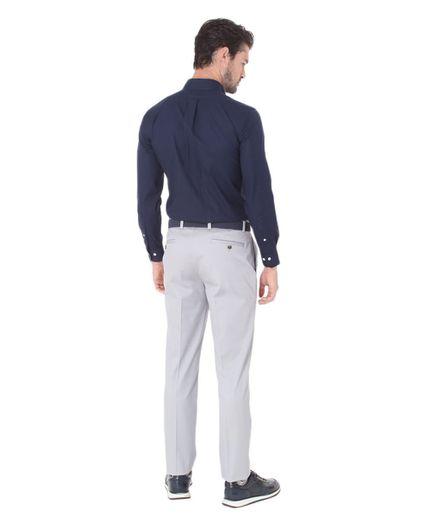 Pantalon-chino--Fit-Advantage-de-Milano®-Brooks-Brothers