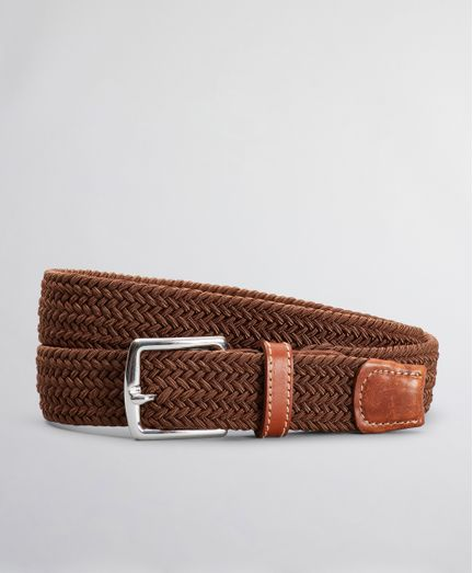 Cinturon-Stretch-Tejido