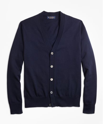 Cardigan-de-Algodon-Supima®-Brooks-Brothers