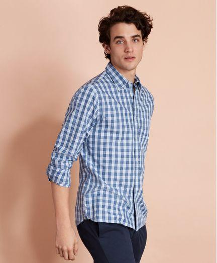 Camisa-Sport-Algodon-Red-Fleece-Brooks-Brothers