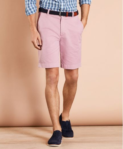 Shorts-Brooks-Brothers