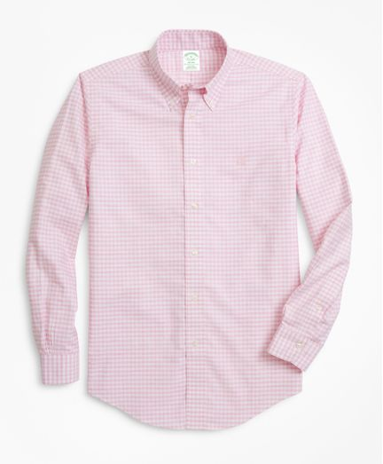 Camisa-Sport-Oxford-Non-Iron-Algodon-Supima®-Milano--Slim--Brooks-Brothers