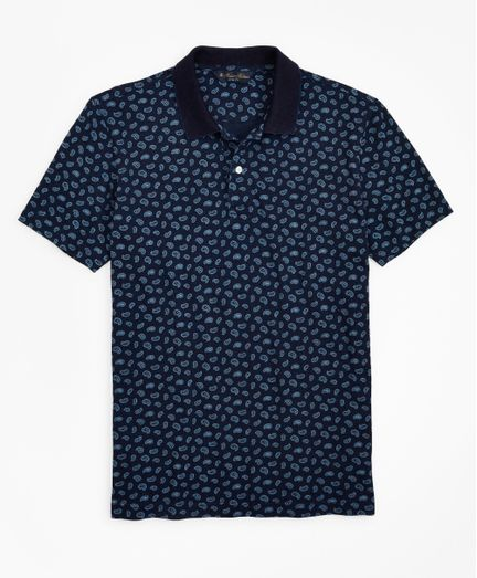Polo-de-Algodon-Slim-Fit-Brooks-Brothers