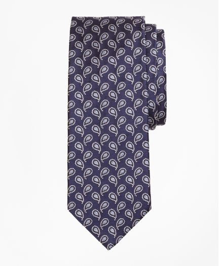 Corbata-con-Paisleys-Brooks-Brothers