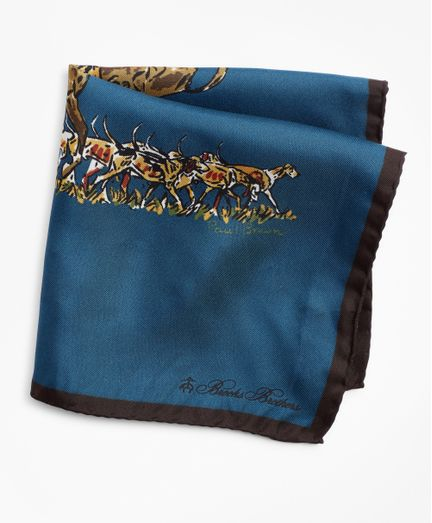Pañuelo-Estampado-Brooks-Brothers