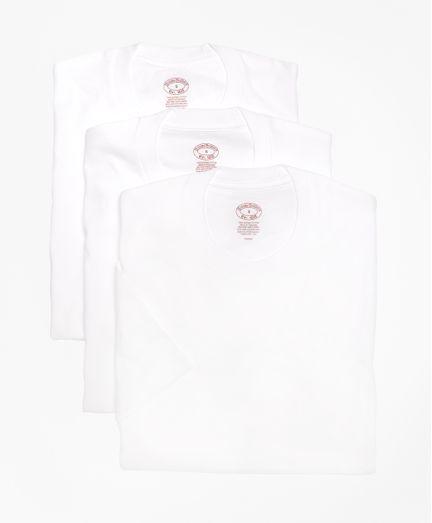Camiseta-Paquete-de-3-Piezas-Algodon-Supima®-Brooks-Brothers