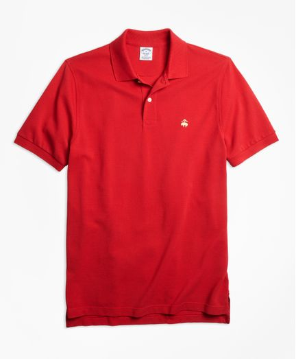 Camiseta-de-Algodon-Supima®-Brooks-Brothers