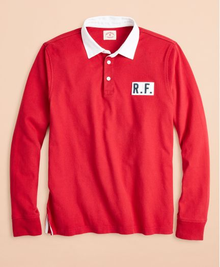 Camiseta-Rugby-de-Algodon-Red-Fleece-Brooks-Brothers