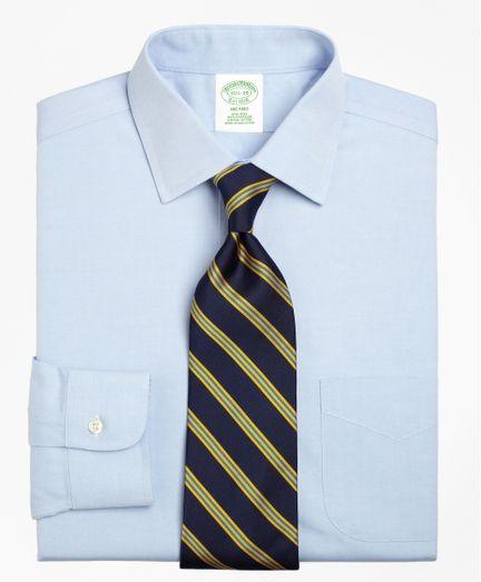 Camisa-de-Vestir-Non-Iron-Algodon-Supima®-Cuello-Ainsley-Milano--Slim--Brooks-Brothers