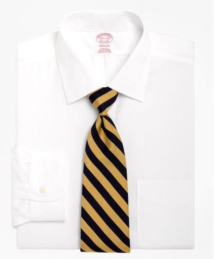 Camisa-de-Vestir-Non-Iron-Algodon-Supima®-Cuello-Ainsley-Madison--Classic--Brooks-Brothers