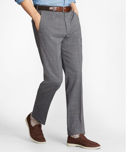 Pantalon-BrooksCool®-Regent--Fitted--Brooks-Brothers