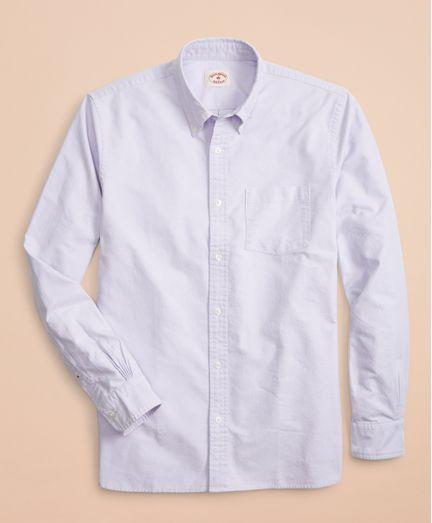 Camisa-Sport-Oxford-Algodon-Red-Fleece-Brooks-Brothers