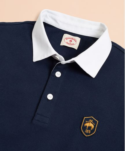Camiseta-Rugby-de-Algodon-Red-Fleece-Brooks-Brothers