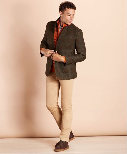 Blazer-de-Lana-Red-Fleece-Brooks-Brothers