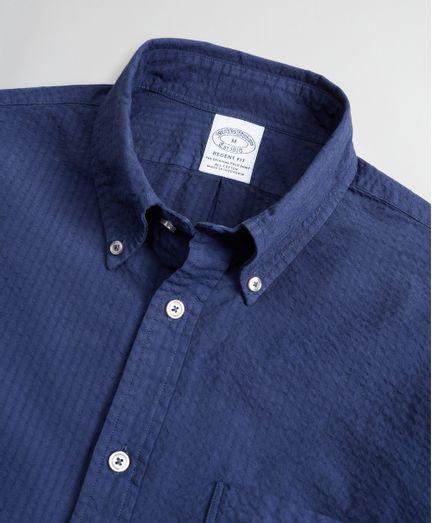 Camisa-Sport-Algodon-Seersucker-Regent--Fitted--Brooks-Brothers